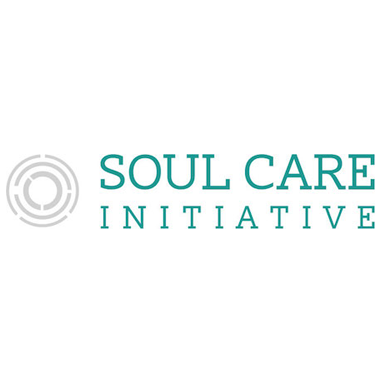 Our Partner Soul Care Initiative