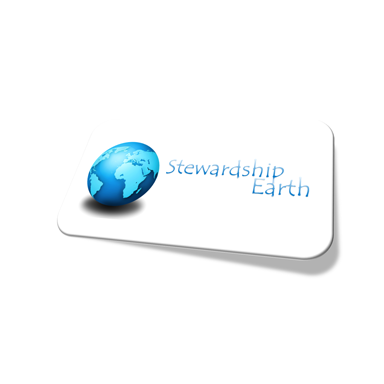 Stewardship Earth