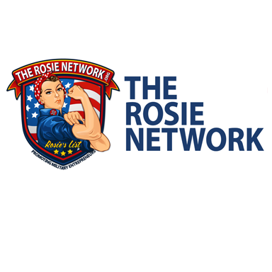 The Rosie Network