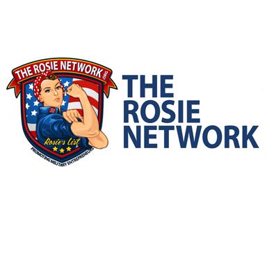 The Rosie Network