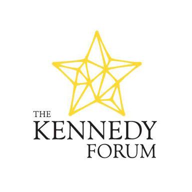 Our Partner The Kennedy Forum
