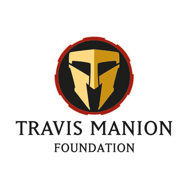 Our Partner Travis Manion Foundation