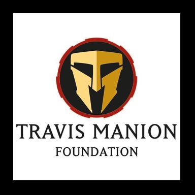 Our Partner Travis Manion Foundation