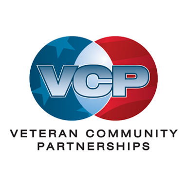 VA Veteran Community Partnerships (VCP)