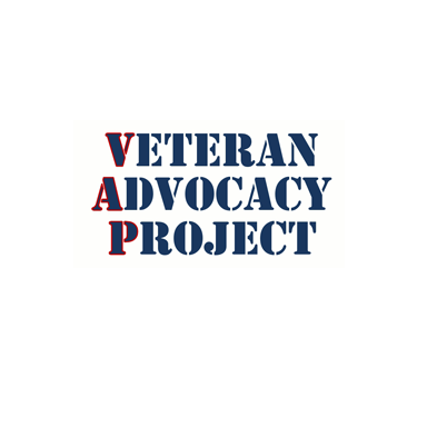 Veteran Advocacy Project