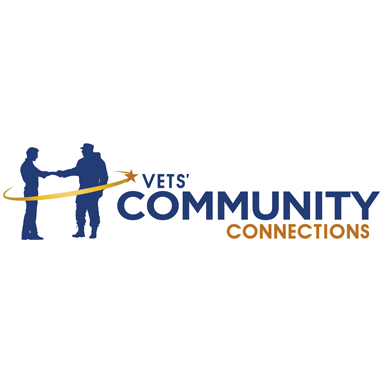 Our Partner Vets' Community Connections