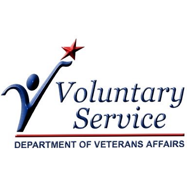 voluntary service department of veterans affairs