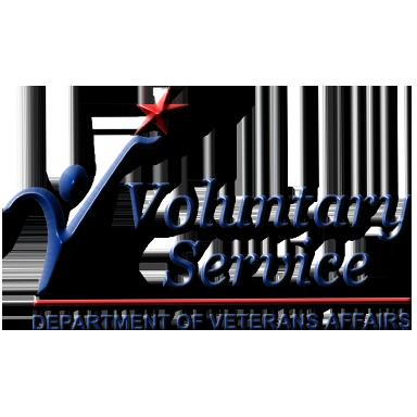 voluntary service department of veterans affairs