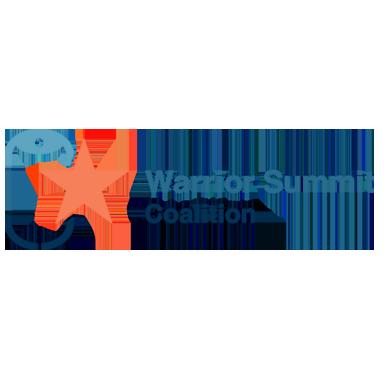 Warrior Summit Coalition