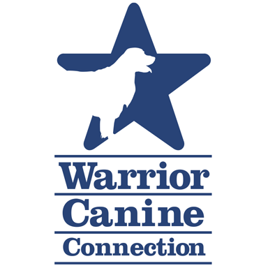 Our Partner Warrior Canine Connection