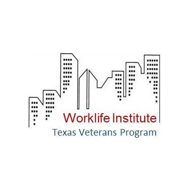 Worklife Institute