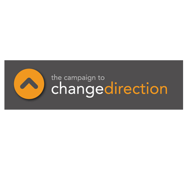 Campaign to Change Direction