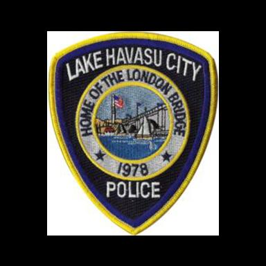 Lake Havasu City Police