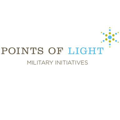 Our Partner Points of Light