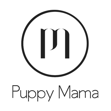 Our Partner Puppy Mama