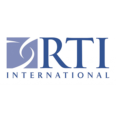Our Partner RTI International