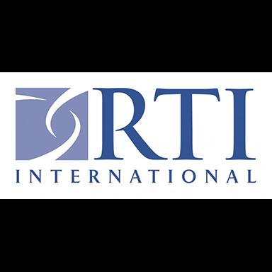 Our Partner RTI International