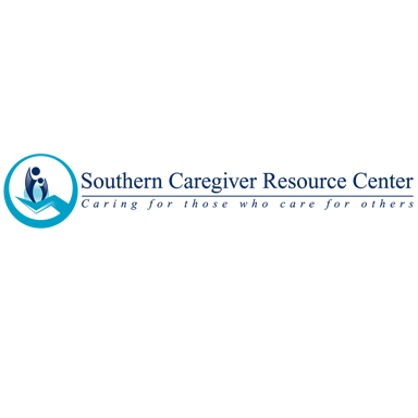 Our Partner Southern Caregiver Resource Center caring for those who care for others