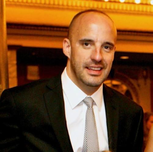 steven schwab psycharmor institute board of directors