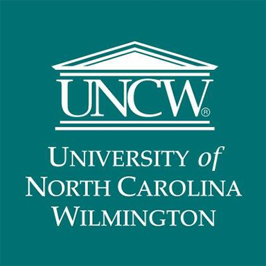Our Partner University of North Carolina Wilmington
