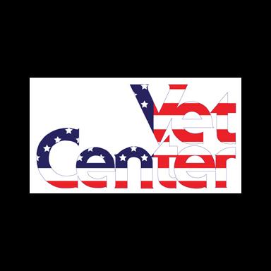 Our Partner Vet Center