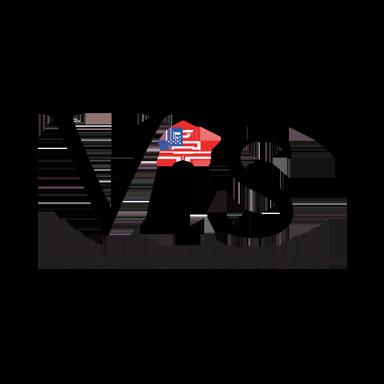 Our Partner VIS