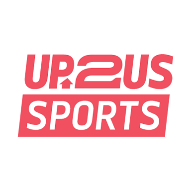 Our Partner Up 2 Us Sports