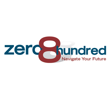 Our Partner ADS Zero 8 Hundred Navigating your future