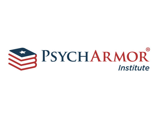 November Charity of the Month: PsychArmor Institute featured content