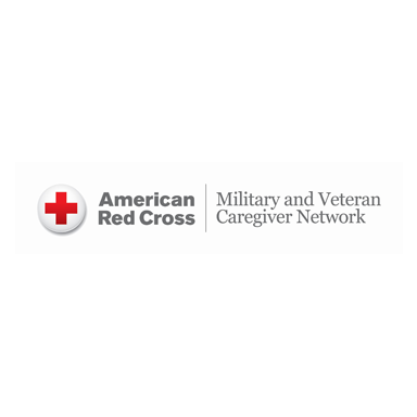 american red cross military and veteran caregiver network