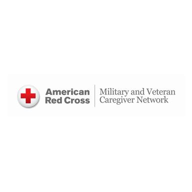american red cross military and veteran caregiver network