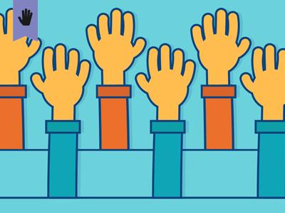 Basics of Volunteer Management course image