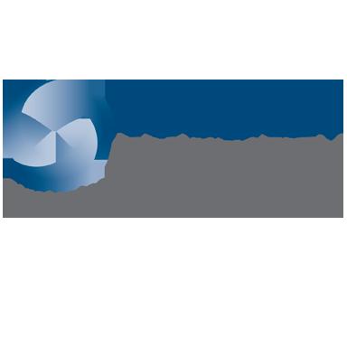 ViaQuest Foundation