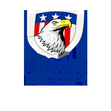 7 Eagle Group