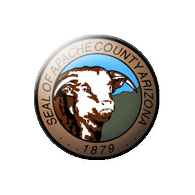 Apache County Supervisor