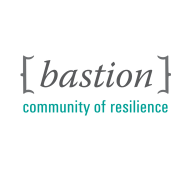 bastion community of resilience partner