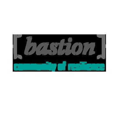 bastion community of resilience partner