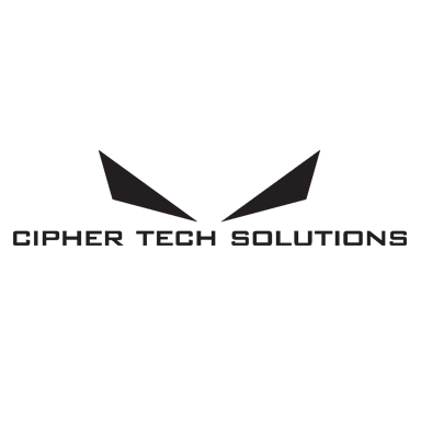 Cipher Tech Solutions