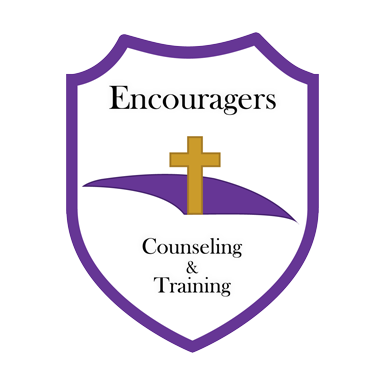 Encouragers, Counselor, and Training