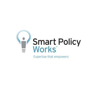 Smart Policy Works