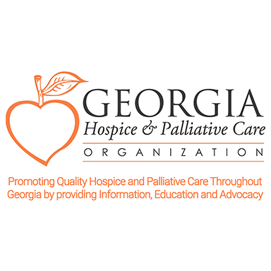 promoting quality hospice and palliative care throughou georga by providing information education and advocacy