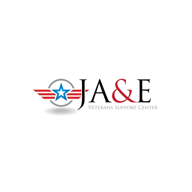 JA&E Veterans Support Center