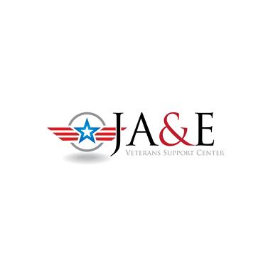 JA&E Veterans Support Center