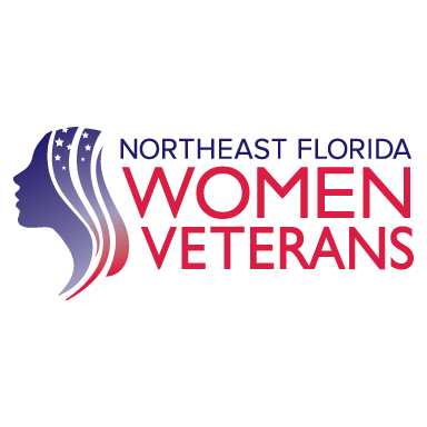 Northeast Florida Women Veterans
