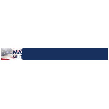 Matthew Patton Foundation