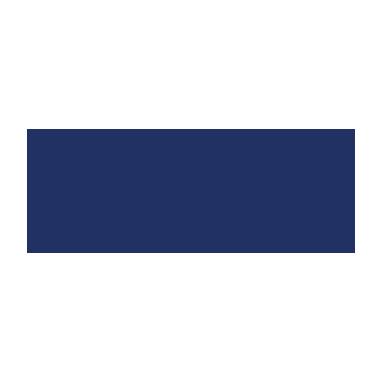 Shoulder to Shoulder graphic