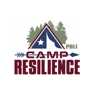 Camp Resilience