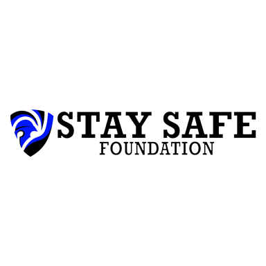 Stay Focus graphic