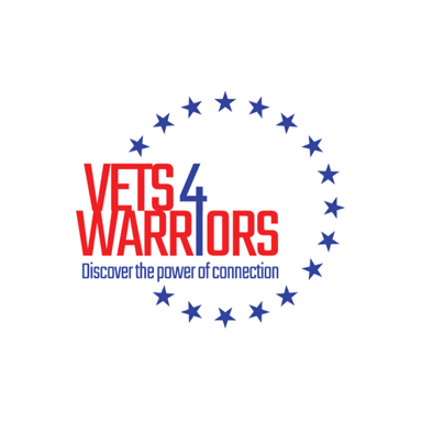 Vets 4 Warriors