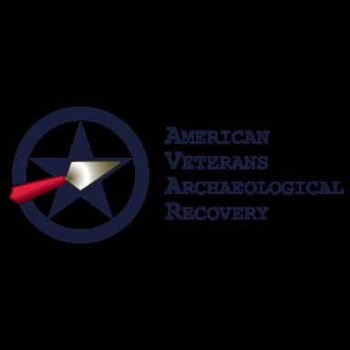 star arrow circle logo